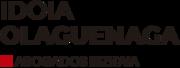Abogado pensión para hijos en Bilbao Abogados Bizkaia Idoia Olaguenaga Martínez