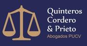 Quinteros, Cordero & Prieto Abogados