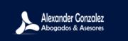 Alexander gonzalez y abogados asociados S.A.S.