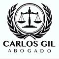 CARLOS GIL ABOGADO