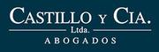 CASTILLO Y CIA. ABOGADOS