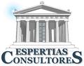 Abogado fiscal Madrid - Espertias Consultores
