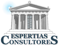 Abogado fiscal y tributario Madrid - Espertias Consultores