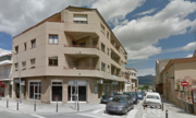 Abogado Montblanc - Conca Advocats