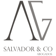 Abogado divorcio Granada - Salvador & Co Abogados