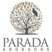 PARADA Abogados