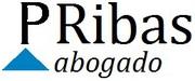 Abogado Comunidad de Propietarios Mallorca Pedro L. Ribas, Abogado