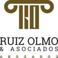 Abogado Divorcios Roquetas de Mar Almería - María de los Ángeles Ruíz Olmo