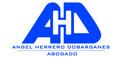 Abogado divorcio Santander - Angel Herrero Dobarganes