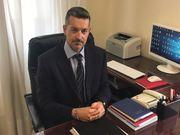 ABOGADO DIVORCIO MÁLAGA Salvador Trigo Nuñez