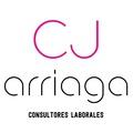 CJ Arriaga CONSULTORES LABORALES