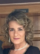ABOGADO DIVORCIOS ERRENTERIA Sofia Elduayen Múgica