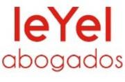 leYel Abogados