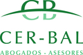 Abogado Reclamaciones Bancarias Vigo Cer-bal abogados