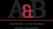 A&B Legal Advisors