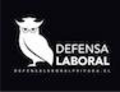 Defensa Laboral