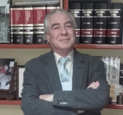 ABOGADO HERENCIAS AVILÉS VILLARREAL ABOGADOS