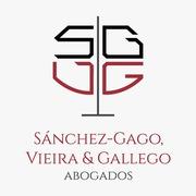 Sánchez-Gago, Vieira & Gallego Abogados