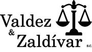 Valdez & Zaldivar, Abogados Asociados