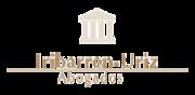 Abogado reclamaciones herencias empresas Pamplona Iribarren Uriz Abogados