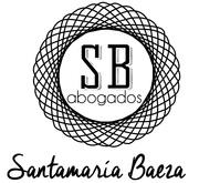 Abogado Propiedad Horizontal Alicante SB ABOGADOS