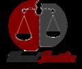 Logo-jurdico
