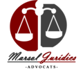 ABOGADO DIVORCIOS SANTA COLOMA DE GRAMENET Marsol Jurídics