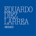 Abogado clausulas abusivas bancarias Logroño Eduardo Diez Larrea
