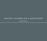 ABOGADO DE DIVORCIOS PONTEVEDRA BUFETE CACABELOS & ASOCIADOS