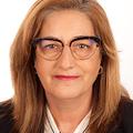 Abogado Penalista Huelva Manuela Nieves Vázquez