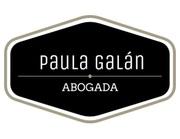 Abogado separaciones y familia Bilbao - Paula Galán Isla