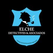 Elche Detectives & Asociados. Agencia de Detectives Privados en Elche y Alicante
