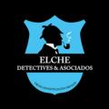 Agencia detectives Alicante - Elche Detectives