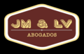 JM & LV ABOGADOS