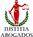 IUSTITIA ABOGADOS