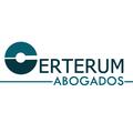 Abogado laboral despidos Murcia - Certérum Abogados