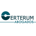 Abogado familia divorcio Murcia - Certérum Abogados