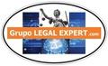 Grupo LEGAL EXPERT Abogados Granada