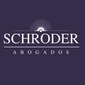 Schröder Abogados