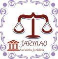 JARMAO