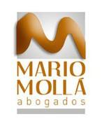Abogado propiedad horizontal / impagados Valencia Mario Mollá Abogados