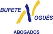 Logo-nogues