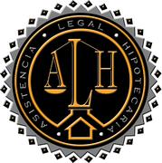 Abogado clausula abusiva Sevilla - Asistencia Legal Hipotecaria, s.l.p