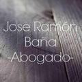 Abogado divorcio La Coruña - Jose Ramón Baña Caamaño