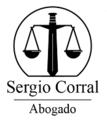 Abogado Sergio Corral