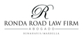 Ronda-road-law-firm