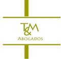 Abogado divorcio familia Las Palmas - Rosangélica Ticay Rivas
