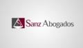 Sanz Abogados - Abogado Sant Feliu