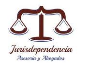 Abogado Cádiz - Jurisdependencia Asesoría y Abogados