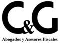 Abogado divorcios Pineda de Mar C&G ABOGADOS Y ASESORES FISCALES